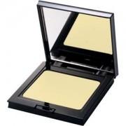 Horst Kirchberger Make-up Rostro Translucent Powder Nr. 01 Translucent 10 g