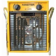 Aeroterma electrica Master B 9 EPB