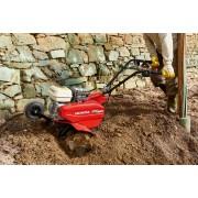 HONDA Glebogryzarka FG 320 DE Raty 10 x 0% | Dostawa 0 zł | Dostępny 24H | Gwarancja 5 lat | Olej 10w-30 gratis | tel. 22 266 04 50 (Wa-wa)