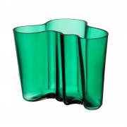 iittala Alvar Aalto Vaas Emerald 16,0cm