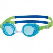 Очила за плуване детски Zoggs Little Ripper