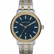 Reloj Armani Exchange Para Hombre Modelo: AX1466