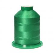 Vyšívací nit polyesterová IRIS 5000m - 35032-421 2837
