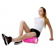 Masážní válec roller crossfit joga fitness