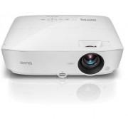 Videoproiector BenQ MH535, Full HD (1920 x 1080), 3500 Lumeni, Contrast 15000:1 (Alb)