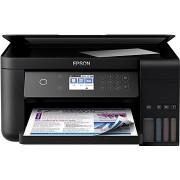 Epson EcoTank ITS L6160 tintasugaras nyomtató