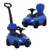 Auto guralica za decu (model 457 plava)
