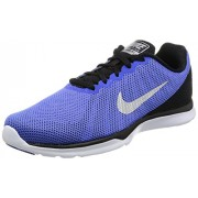 NIKE IN SEASON TR 6 WOMEN'S SPORTS RUNNING SHOE-UK-6
