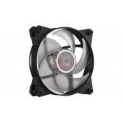 Ventoinha Cooler Master MasterFan Pro 120, Air Pressure RGB