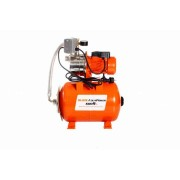 Hidrofor Ruris Aquapower 6009