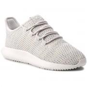 adidas Skor adidas - Tubular Shadow Ck B37714 Greone/Clowhi/Rawgrn