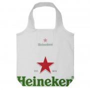 Heineken Reusable shopping bag