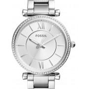 Ceas de dama Fossil ES4341 Carlie 35mm 3ATM