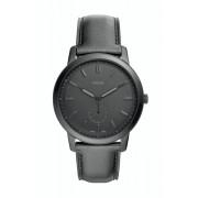 Fossil - Часовник FS5447