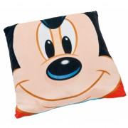 Disney kussen Mickey