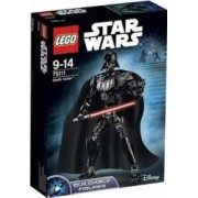 Set de constructie Lego Darth Vader