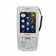 Terminal mobil Honeywell Dolphin 7800-HC, 2D, 30 taste numerice, bat. ext.