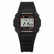 Мъжки часовник Casio GW-M5610-1