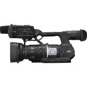 JVC JY-HM360