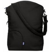 Chicco Bolso My Bag Urban Chicco 0m+