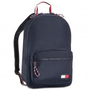 Раница TOMMY HILFIGER - Tommy Backpack AM0AM06488 DW5