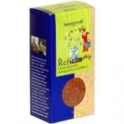 Creson Seminte pentru Germinare Eco 120gr Sonnentor