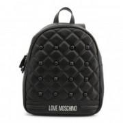 Rucsac femei Love Moschino model JC4063PP18LH
