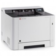 KYOCERA laserski štampač u boji ECOSYS P5026CDW PRI03385
