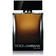 Dolce & Gabbana The One Essence Pour Homme Edp 50 ml