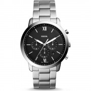 Мъжки часовник Fossil NEUTRA CHRONO - FS5384