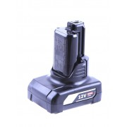 Аккумулятор Bosch Li-ion 12V 6.0Ah 1600A00X7H