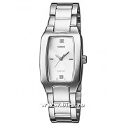 Casio Fashion LTP-1165A-7C2