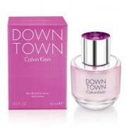 Calvin Klein - Downtown edp 50ml (női parfüm)