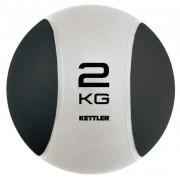 minge medicinala Kettler 2kg 7371-250