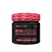 Biotech USA Intra Workout (for her) - 180 g