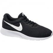 Nike Zwarte Tanjun Nike maat 41