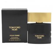 Tom ford noir pour femme 30 ml eau de parfum edp profumo donna