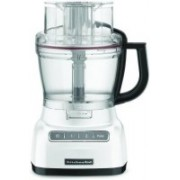 KITCHEN AID 5KFP1444DFP 250 W Food Processor 250 W Food Processor(Frosted Pearl)