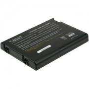 Presario R3138 Battery (Compaq)