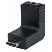 Manhattan HDMI Adapter - HDMI Mini C f to Mini C