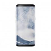 Samsung Galaxy S8+ Orchid Gray 64GB SM-G955FZSAXEO | PL | GWARANCJA 24M | Faktura 23%
