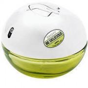 DKNY DKNY Be Delicious eau de parfum 30 ml Tester donna