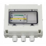 Victron Transfer Switch 5kVA/230V