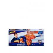 Hasbro N-STRIKE NERF SURGEFIRE E0011 - 15 STRZAŁEK
