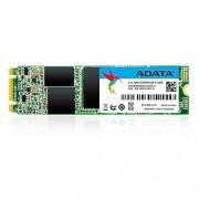 ADATA ASU800NS38-512GT-C Unidad de Estado Sólido (SSD) SU800 3D NAND 512GB, SATA III, M.2 2280