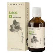Tinctura Roinita 50ml Dacia Plant