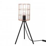 """[lux.pro] Stolní lampa """"Canberra"""" HT168242"""