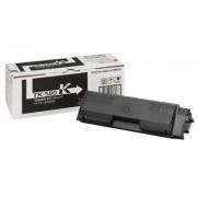 Kyocera 1T02KT0NL0, TK580 bk toner origineel