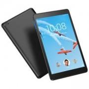 Таблет Lenovo Tab E8, WiFi GPS BT4.2, MT8163 1.3GHz QuadCore, 8, 1280 x 800, 1GB DDR3, 16GB, 5MP cam + 1MP front, 128GB, ZA3W0013BG