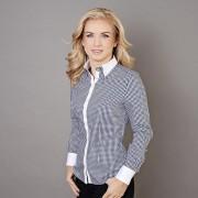 Femei cămașă 4275